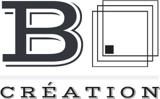 B Création